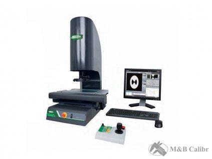 cnc-vision-merici-system-insize-isd-v270cnca