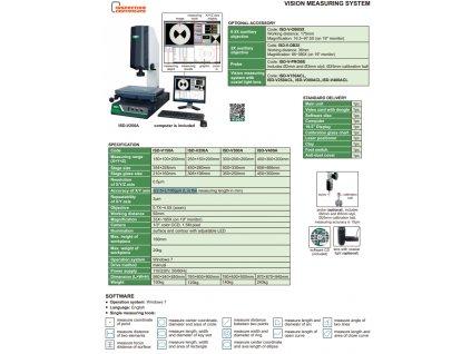 merici-system-vision-insize-isd-v300