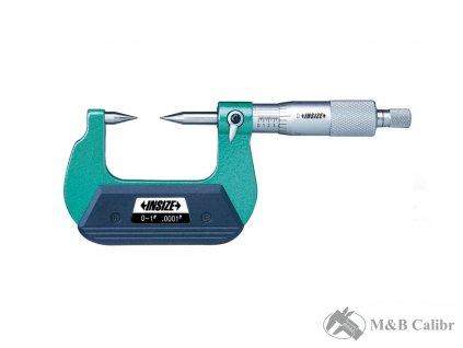 mechanicky-trmenovy-mikrometr-insize-se-spicatymi-doteky-0-25-mm-typ-b