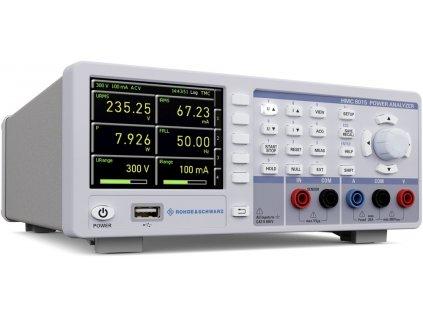 analyzator-vykonu-r-s-hmc8015