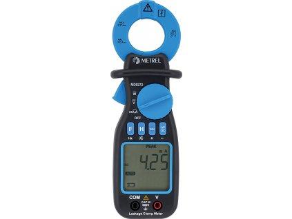 klestovy-wattmeter-metrel-md-9272