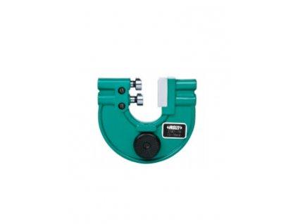 nastavitelny-trmenovy-kalibr-insize-288-300-mm
