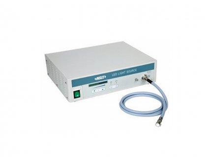 nastavitelny-svetelny-zdroj-k-endoskopum-isv-1h