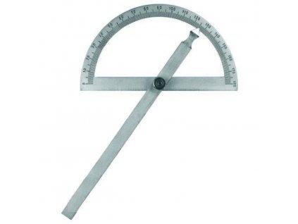 obloukovy-uhlomer-mitako-120-mm