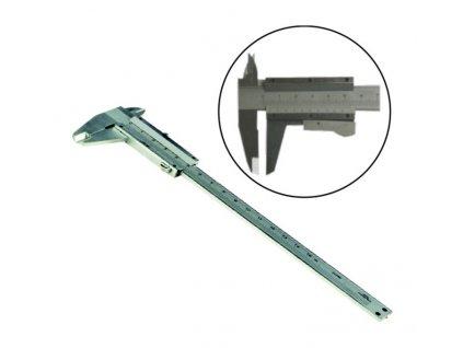 posuvne-meritko-mitako-s-brzdou-150-mm