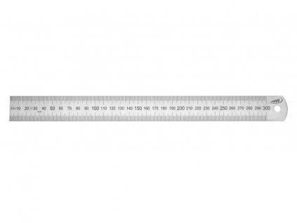 ocelove-nerezove-meritko-helios-preisser-300-mm