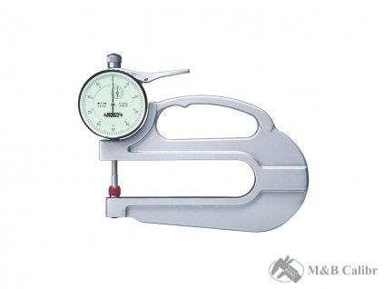 mechanicky-tloustkomer-0-20-mm-insize-typ-a