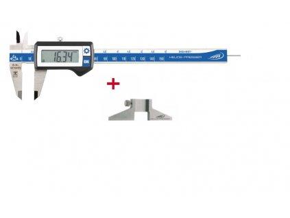 digitalni-posuvne-meritko-helios-preisser-150-mm-s-kulatym-hloubkomerem-mustek
