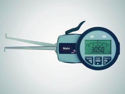 838 EI 13-43MM MEASURING RANGE RES 0.02MM Mahr