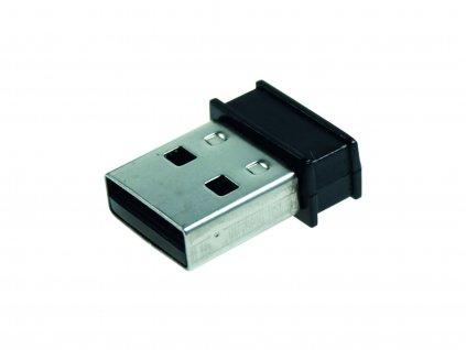 e-stick Receiver Smart bluetooth Mahr