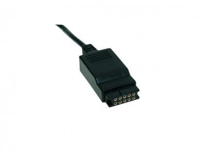 16-exd-data-connection-cable-digimatic-10-pin-connector