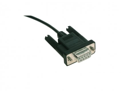 16-exr-data-connection-cable-opto-rs232-sub-d-jack-9-pin