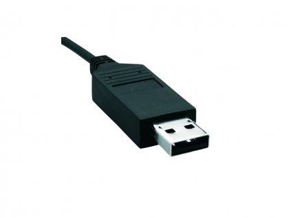 16 EXU USB DATA CABLE Mahr
