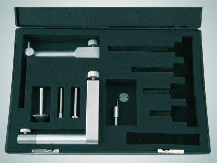 817 TS2 probe accessory set Mahr