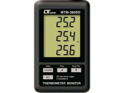 teplomer-pro-termoclanky-mtm-380sd-lutron-2015f38ad0