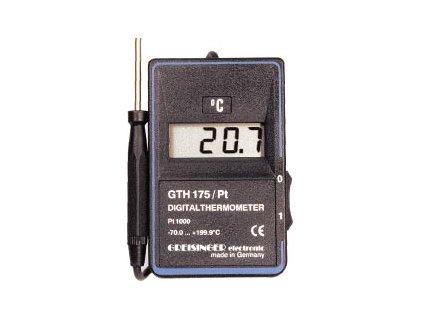 digitalni-presny-kapesni-teplomer-gth-175-pt-199-9-az-199-9-c-greisinger-gth175/pT