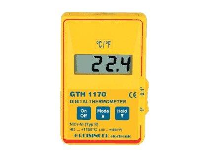 digitalni-rychly-kapesni-teplomer-gth-1170-65--c-az-1150-c-greisinger-gth1170