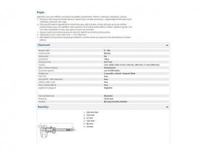digitalni-posuvne-meritko-mitutoyo-500-181-30