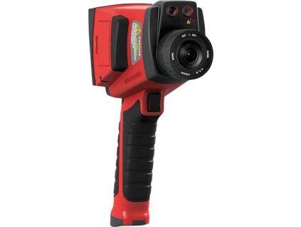 Termokamera EasIR E9