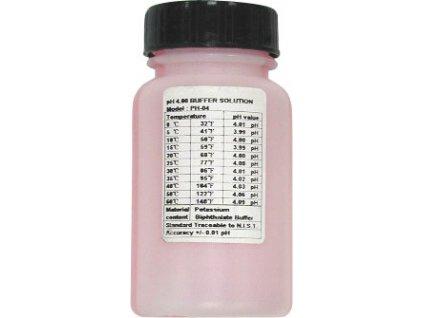 kalibracni-roztok-ph-04-lutron-ph-04