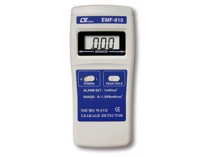 detektor-uniku-mikrovln-emf-810-lutron-emf-810