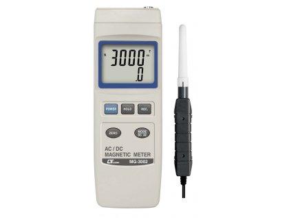 meric-ac/dc-magnetickeho-pole-mg-3002-lutron-mg-3002