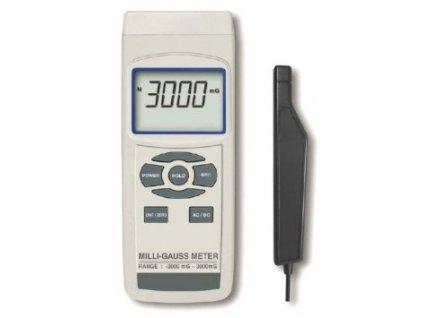 miligaussmetr-gu-3001-lutron-gu-3001