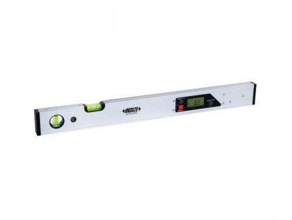 Digitální vodováha a sklonoměr 4910-400 Insize