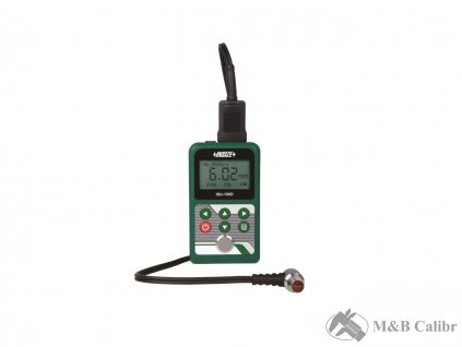 ultrazvukovy-pristroj-pro-mereni-tloustky-steny-insize-isu-100d