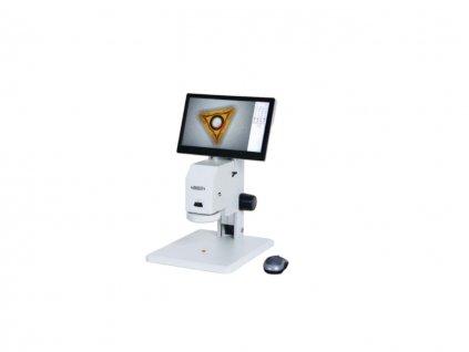 digitalni-merici-mikroskop-11-73x-zakladni-5307-id100-insize