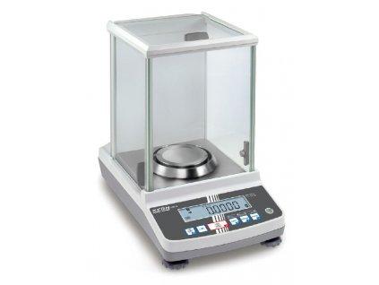 analyticka-vaha-abs-82-g-0-1-mg-kern