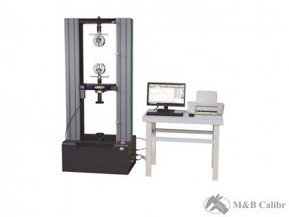 elektronicky-univerzalni-testovaci-stroj-utm-e10-insize