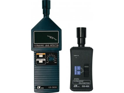 ultrazvukovy-detektor-uniku-gs5800w/gs400-lutron-gs5800w