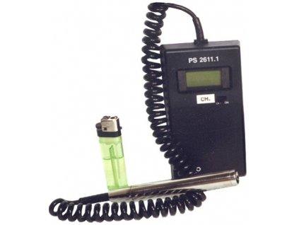 Detektor plynů PS 2611.1