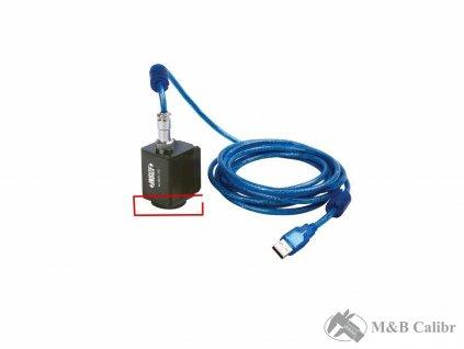 adapter-tdv-pro-upevneni-mericiho-systemu-vickers-insize