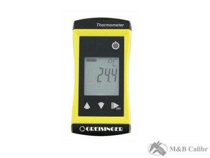 rychly-teplomer-pro-termoclankove-snimace-65-az--1200--c-g1200-greisinger