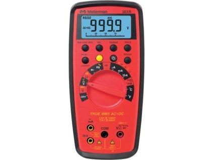 digitalni-multimetr-38xr-a-meterman-38xr-a