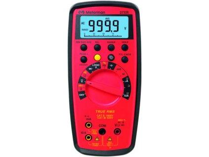 digitalni-multimetr-37xr-a-meterman-37xr-a
