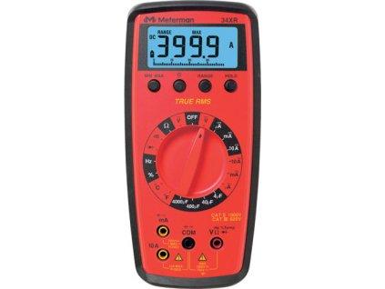 digitalni-multimetr-34xr-a-meterman-34xr-a