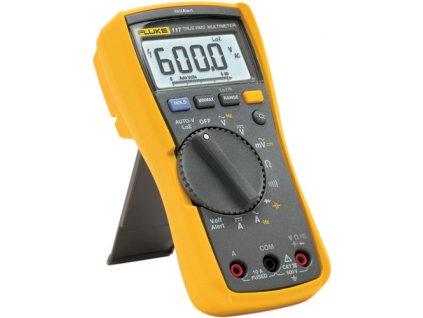 digitalni-multimetr-fluke-117