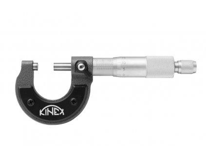mikrometr-trmenovy-kinex-7002