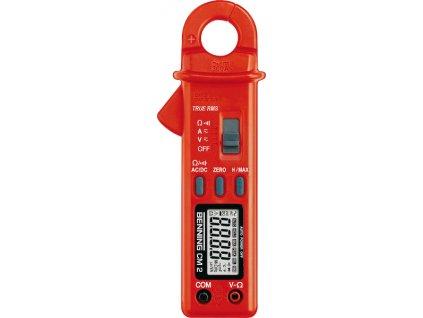 Digitální měřící přístroje CM2