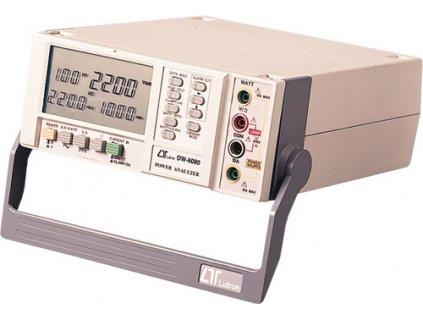 Wattmetr DW 6090