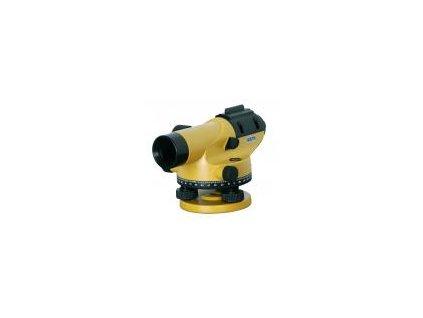 PROFI NL 20 optický nivelační přístroj