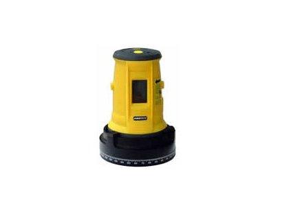 Liniový laser LS 603