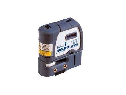 Laser Robovector