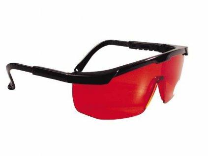 Brýle GL 1