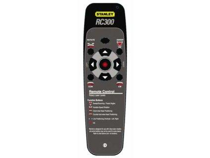 Dálkový ovladač pro RL 350