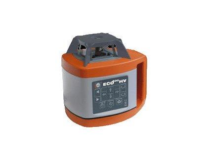 Rotační laser ECO 600 HV