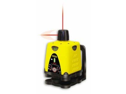 RL 100 manuální rotační laser